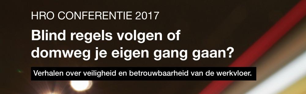 HROconferentie.nl