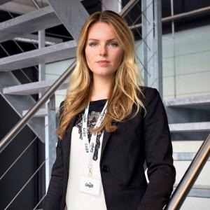 Annika Hopstaken