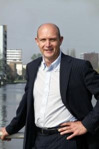 Johannes Pret